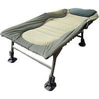 Кресло карповое  BD620-089139, фото 1