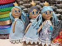 Куклы мини принцессы.ароматизированные.