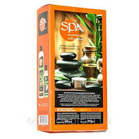 Набір косметичний SPA Aroma Fresh care (4820023208605)