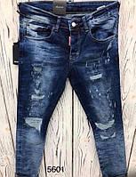 Мужские джинсы 2018 Прекрасное лекало и посадка оригинал Размеры 29 8d89fdd81554c
