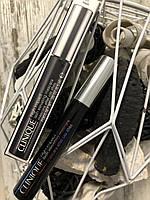 Объемная тушь для ресниц Clinique High Impact Lash Elevating Mascara
