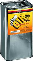 Специальный цемент OTR 6кг. TIP TOP (Германия), фото 1