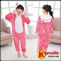Костюмы для детей Hello Kitty оптом в Украине. Сравнить цены 835fba440c477