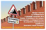 Авто выкуп Лозовая (CarTorg) Автовыкуп в Лозовой, в течение часа! 24/7, фото 3