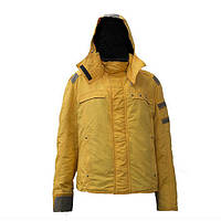 Мужская куртка Hell For Is Heroes Greezly Yellow XXL db3d993641c28