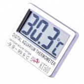 Термометр Luxury KT500 аквариум