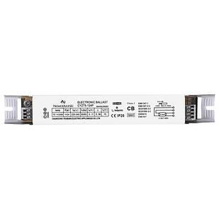 Електронний пускорегулюючий апарат (ЕПРА) для ламп Т5 Electronic Ballast 24W 6633 Nowodvorski
