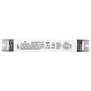 Електронний пускорегулюючий апарат (ЕПРА) для ламп Т5 Electronic Ballast 39W 6634 Nowodvorski
