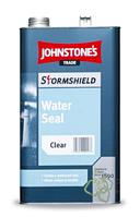Stormshield Water Seal Бесцветное водоотталкивающее средство 5 л