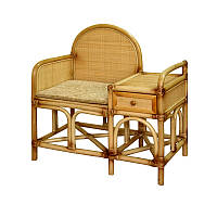Столик под телефон Пекин (с подушкой)