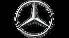 Сальник колонки рулевой MB 609D (21x33x8) (0169971447) MERCEDES, фото 2