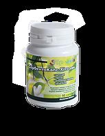 Хитозан, мощный натуральный сорбент, детоксикация