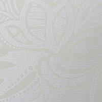 Готовые рулонные шторы 300*1500 Ткань Софи Кремовый