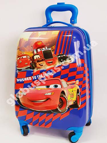 6574381fb170 Детские чемоданы на колесах - купить в Харькове (Украине) от компании