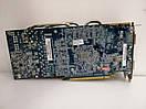 Видеокарта ATI RADEON HD 4870 512mb PCI-E, фото 3
