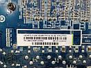 Видеокарта ATI RADEON HD 4870 512mb PCI-E, фото 4