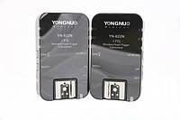 Радиосинхронизатор Yongnuo YN-622N для Nikon i-TTL