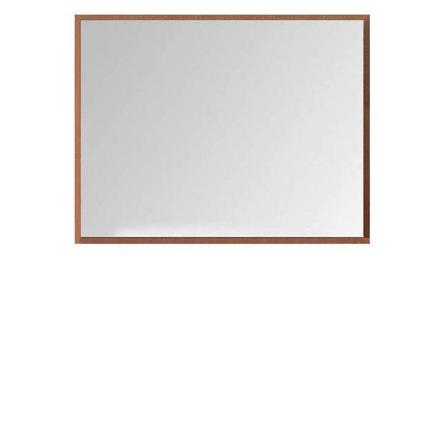 Дзеркало у вітальню спальню Арі Gerbor