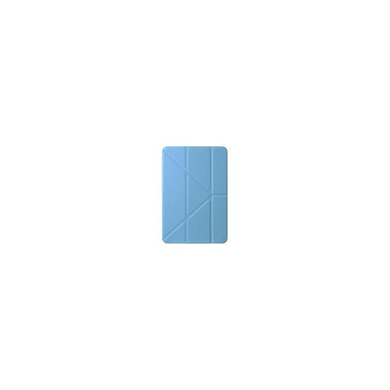 Smart Case для iPad Air 2 Голубой