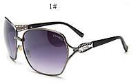Солнцезащитные очки  823