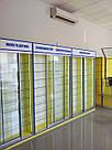 Проектирование аптек, фото 9