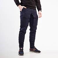 b154317c75c40 Мужские штаны тёплые в Кропивницком. Сравнить цены, купить ...