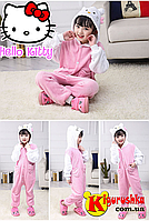 Пижамы кигуруми в Украине. Сравнить цены bf9fbda626491