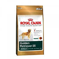 Royal Canin (Роял Канин) Golden Retriver Adult 25