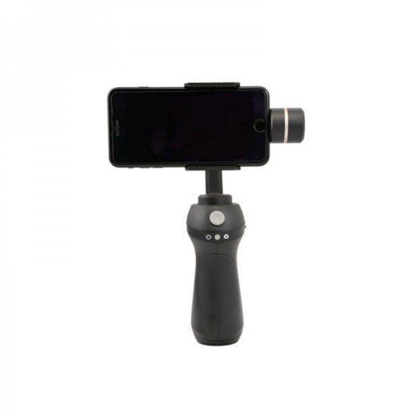 Стабілізатор Vimble C Handheld Gimbal for iPhone FY-Vimble c(black)