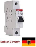 """Автоматичний вимикач ABB SH201-C32 TM""""ABB""""(Німеччина)"""
