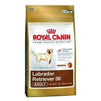 Royal Canin (Роял Канин) Labrador Retriever Adult 30