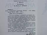 Бушков А. Сокровище антиквара (б/у)., фото 4