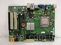 Материнская плата Intel D3041-A11 g41  s775/Quad DDR3