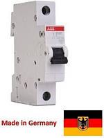 """Автоматичний вимикач ABB SH201-C63 TM""""ABB"""" (Німеччина)"""