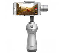 Стабілізатор Vimble C Handheld Gimbal for iPhone FY-Vimble c(white), фото 1