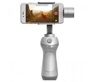 Стабілізатор Vimble C Handheld Gimbal for iPhone FY-Vimble c(white)