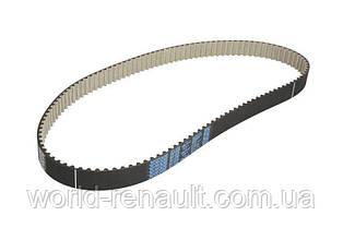 Ремень ГРМ на Рено Дастер 1.5dci K9K (119 зуба) / DAYCO 941096