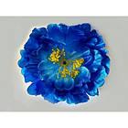 Голова пиона гигант атлас NТ-300 (50 шт./ уп.) Искусственные цветы оптом, фото 3