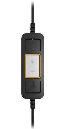 Гарнітура для колл-центру Sennheiser SC 30 USB, фото 2