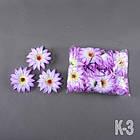 Крокус острый NK-3  (50 шт./ уп.) Искусственные цветы оптом, фото 3