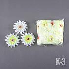 Крокус острый NK-3  (50 шт./ уп.) Искусственные цветы оптом, фото 4