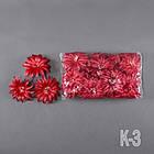 Крокус острый NK-3  (50 шт./ уп.) Искусственные цветы оптом, фото 8