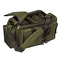 40e16c2c6557 Рыболовные сумки и коробки Pelzer в Украине. Сравнить цены, купить ...