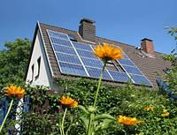 Автономное электроснабжение дома, дачи, магазина и расчет мощности