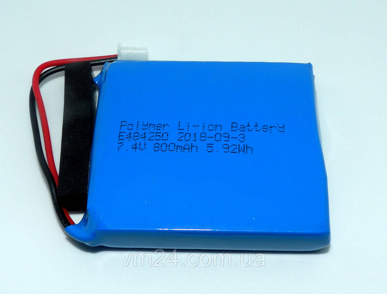Батарея  оригинальная WS6923 WS6933