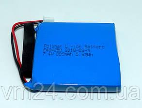 Оригінальна Батарея WS6923 WS6933