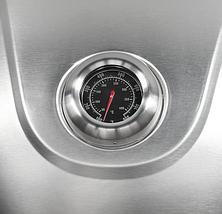 Настільний газовий гриль PROFI COOK PC-GG 1129, фото 2