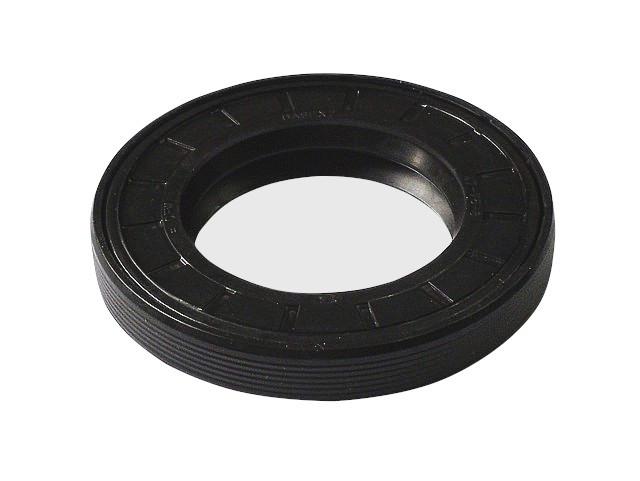 Сальник 40-60-8/10.2 WFK для пральної машини Zanussi Electrolux