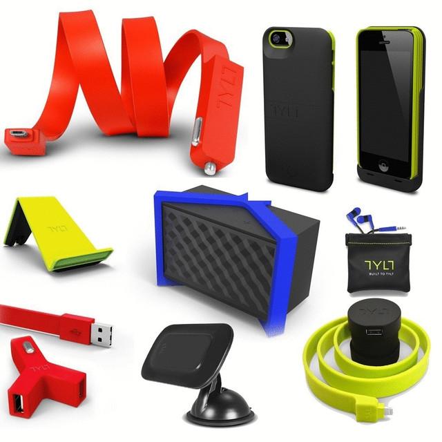картинки аксессуары к мобильным телефонам