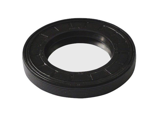 Сальник 40-60-8/10.2 SKL для стиральной машины Zanussi Electrolux